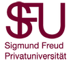 SFU Inside Law – Summer School
